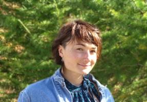 Laure-Elie Hoegen