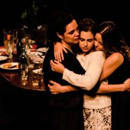 Du théâtre au cinéma, de la Russie au Brésil : comment changer ?