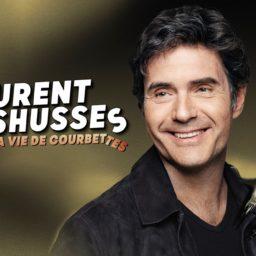 Alchimic : dernier soupir pour Laurent Deshusses ?