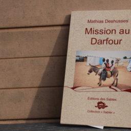 Les secrets du Darfour