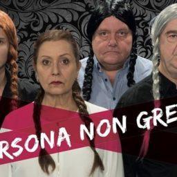 Le Gniolu revoit l'année 2019 avec humour