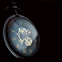 La Geste d'Avant le Temps : épisode 27