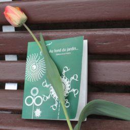 Du jardin des plantes au jardin secret