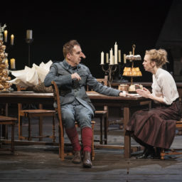 Cyrano, Carouge t'a dans le nez !