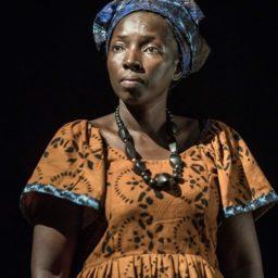 Guinée : Jérôme Richer au cœur des mines