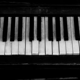 Mondes Imaginaires : inspiration musicale (2)