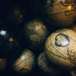 Mondes Imaginaires : le mot de la fin