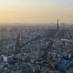 Barthes y es-tu ? : la mythologie d'Amélie Poulain