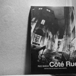 Côté Rue : chemins de vie et destins brisés