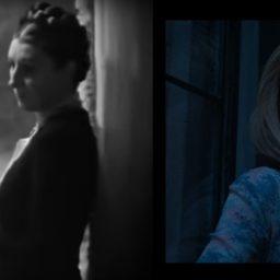 Rebecca (2/2) : où l'ombre de l'une plane sur l'autre…