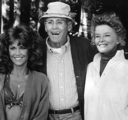 On Golden Pond : quand l'amour familial cherche son chemin
