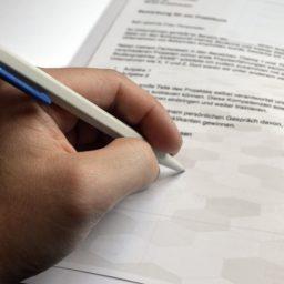 L'écriture qui pousse #6 : Levant de motrice