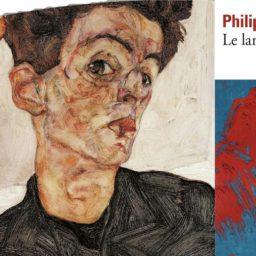 Le lambeau : le temps perdu de Philippe Lançon