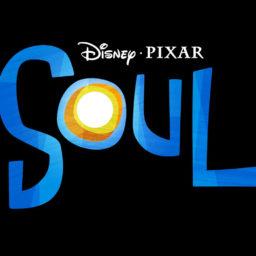 Soul : du corps sans âme (1)
