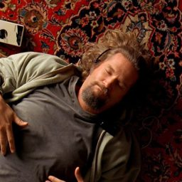 « The Big Lebowski » : Dude, cet anti-héros définitivement culte