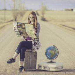 Festival Histoire et Cité : parlez-moi de voyage(s)…