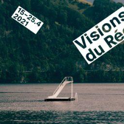 Atelier critique VDR – courtes critiques (2)