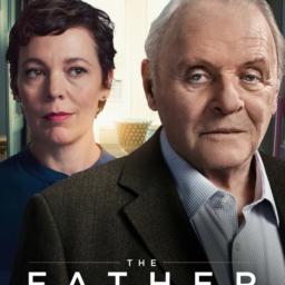 The Father : ce qui reste quand tout se délite