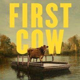 First Cow : deux amis et une vache dans l'Amérique des pionniers