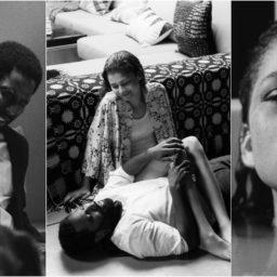 « Malcolm and Marie » : je t'aime, moi non plus